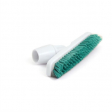 Jantex Green Grout Brush Head