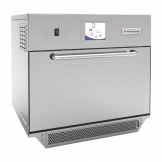 Merrychef Eikon E5 High Speed Oven Single Phase E5C