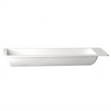 APS Apart Rectangular Buffet Tray 530 x 165mm