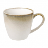 Olympia Birch Taupe Cups 230ml (Pack of 6)