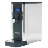 Burco Slimline 5Ltr Auto Fill Water Boiler With Built in Filtration 70012