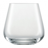 Schott Zwiesel Vervino Water Tumbler 398ml (Pack of 6)