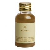 Elsyl 40ml Bath & Shower Gel Bottle (50 pcs)
