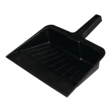 Jantex Heavy-Duty Dust Pan