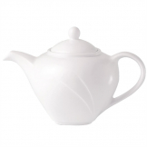 Steelite Alvo Teapots 597ml