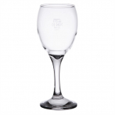 Arcoroc Seattle Wine Glasses 240ml (Pack of 36)