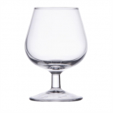 Arcoroc Brandy / Cognac Glasses 150ml (Pack of 12)