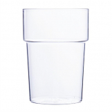Polystyrene Tumblers 570ml CE Marked (Pack of 100)
