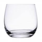 Schott Zwiesel Banquet Crystal Rocks Glass 340ml (Pack of 6)