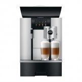 Jura Giga X3C Bean to Cup Coffee Machine 15230