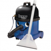 Henry Wash Carpet and Upholstery Cleaner HVW 370-2