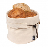 APS Beige Bread Basket
