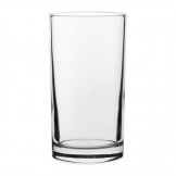 Utopia Toughened Hi Ball Glasses 280ml CE Marked (Pack of 48)