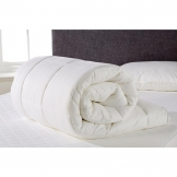 Comfort Simply Soft Duvet 10.5 Tog Double