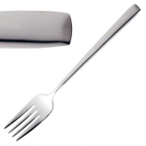 Olympia Ana Table Fork (Pack of 12)