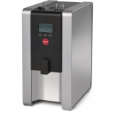 Marco 3Ltr Autofill Under Counter Water Boiler Mix UC3