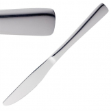 Olympia Clifton Dessert Knife (Pack of 12)