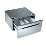 300(H)mm Height-Raising Base for Electrolux myPRO Washer and Dryer