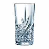 Arc Broadway Hi Ball Glasses 380ml (Pack of 24)