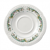 Churchill Buckingham Sumatra Small Saucers (Pack of 24)