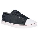 Shoes For Crews Mozo Grind Mens Vegan Shoe Black 45