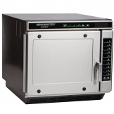 Menumaster High Speed Oven JET5192V