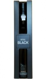 Image of Quinta do Noval - Noval Black Gift Pack