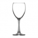 Utopia Imperial Plus Wine Glass 230ml (Pack of 24)