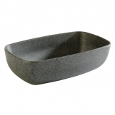 APS Frida Bowl GN1/9 Stone
