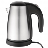 Small Kettle Image for Green Other