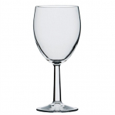 Utopia Saxon Wine Goblets 340ml (Pack of 48)