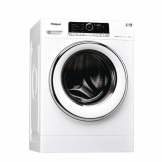 Whirlpool Commercial Washing Machine White 11kg