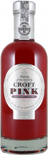 Croft - Pink (50cl Bottle)