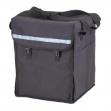 Cambro GoBag Delivery Backpack Large