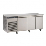 Foster EcoPro G2 Meat Counter EP1/3M 12-184