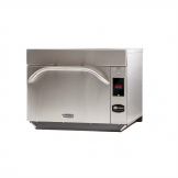 Menumaster High Speed Oven MXP5221