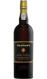 Image of Grahams - Fine Tawny