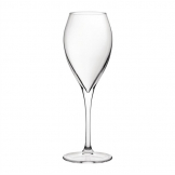 Utopia Monte Carlo Wine Glasses 340ml (Pack of 24)