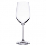 Arcoroc Mineral Wine Glasses 350ml (Pack of 24)