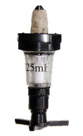 Optic - 25ml