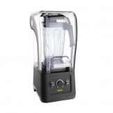 Buffalo Bar Blender 2.5Ltr with Sound Enclosure