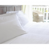 Luxury Antibes Duvet Cover Super King (300 TC, 100% Cotton)