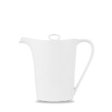 Alchemy - Ambience Oval Coffee Pot (51.1cl)