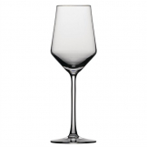 Schott Zwiesel Pure Crystal White Wine Glasses 300ml (Pack of 6)