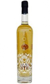 Image of Roar - Salted Caramel Tequila