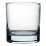 Utopia Old Fashioned Rocks Glass 330ml (Pack of 12)