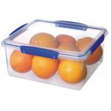 Sistema Klip It Storage Container 5Ltr