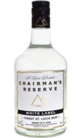 Image of Chairmans Reserve - White Label