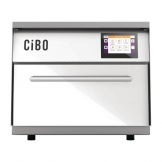 Lincat Cibo High Speed Oven White