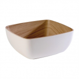 APS Frida Bowl GN1/6 White